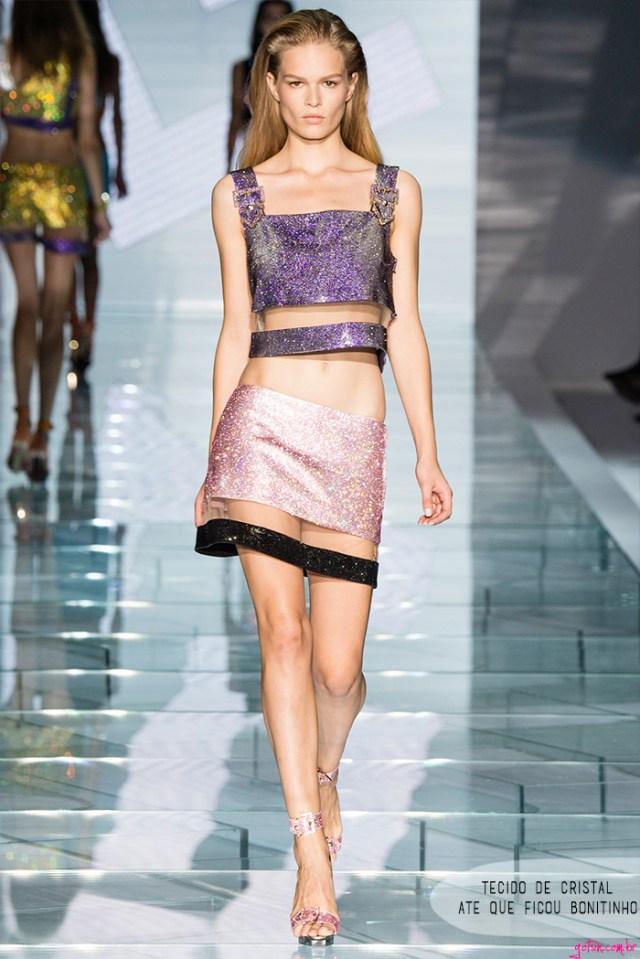 desfile-versace-milano-fashion-week-blog-moda-got-sin-26