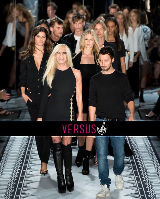donatella-versace-Anthony-Vaccarelloversus-versace-spring-2015-rtw-desfile-nyfw-nova-york-semana-de-moda-hd