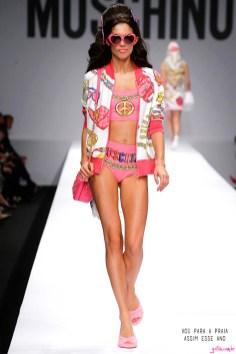 looks-barbie-moschino-desfile-milan-fashion-week-blog-moda-got-sin09