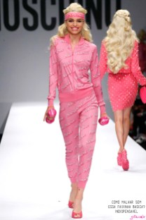 looks-barbie-moschino-desfile-milan-fashion-week-blog-moda-got-sin12