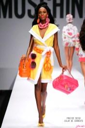 looks-barbie-moschino-desfile-milan-fashion-week-blog-moda-got-sin20