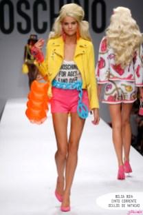 looks-barbie-moschino-desfile-milan-fashion-week-blog-moda-got-sin21