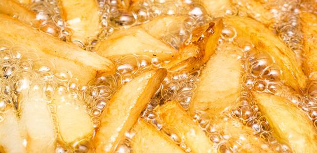 fritura-comida-blog-got-sin-meme-alimentacao-dieta-04