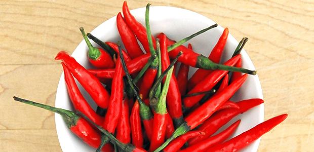 pimenta-comida-blog-got-sin-meme-alimentacao-dieta-02