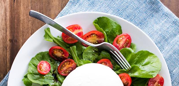salada-comida-blog-got-sin-meme-alimentacao-dieta