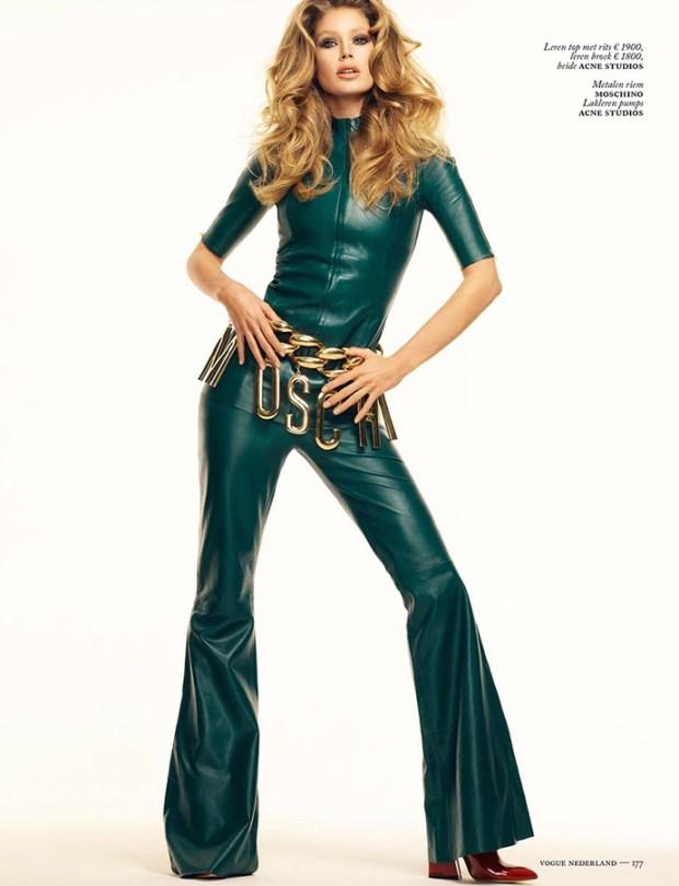 barbarella-inspired-fashion-doutzen-kroes04-blog-got-sin-moda-fashion-editorial-vogue