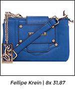 comprar bolsa azul 03