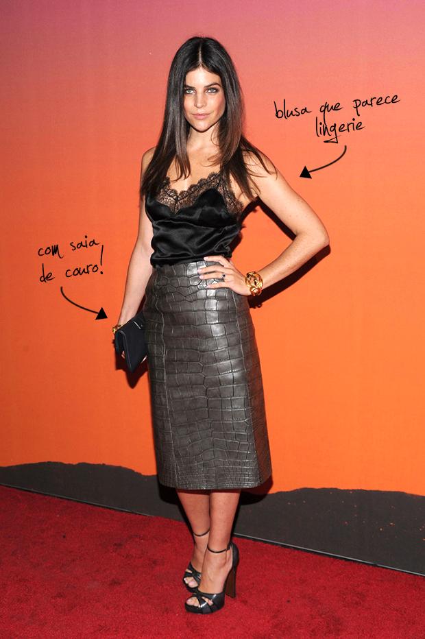 julia-roitfeld-trendsetter-minimalismo-femme-fatale-bombshell-chic-blog-moda-got-sin-05