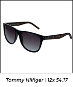 oculos de sol comprar 02