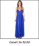 vestido longo comprar 06