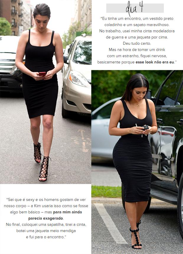 sally holmes elle revista kim kardashian blog got sin 8