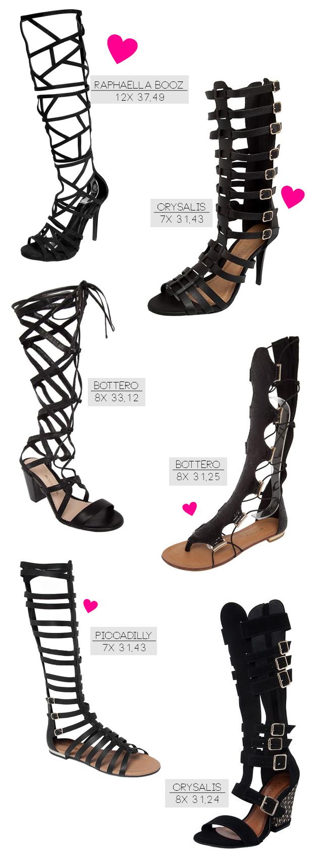 onde-comprar-sandalia-gladiadora-demi-lovato-cool-for-the-summer-blog-got-sin-dafiti-loja-online-10