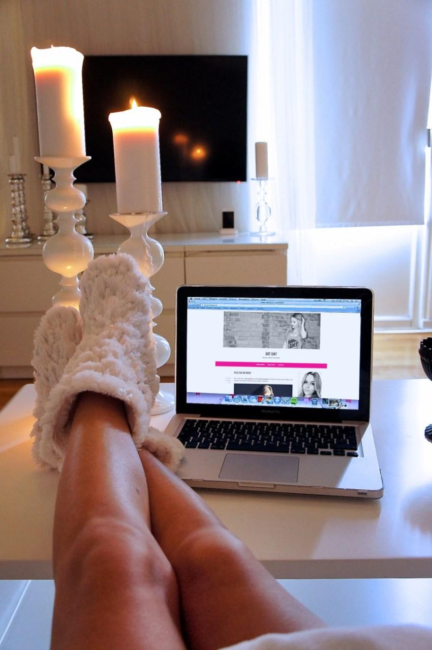 sites favoritos para jogar online blog got sin games