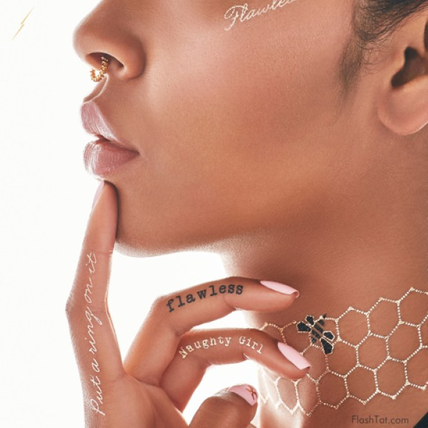 Beyonce_x_Flash_Tattoos_Collection_blog got sin 01