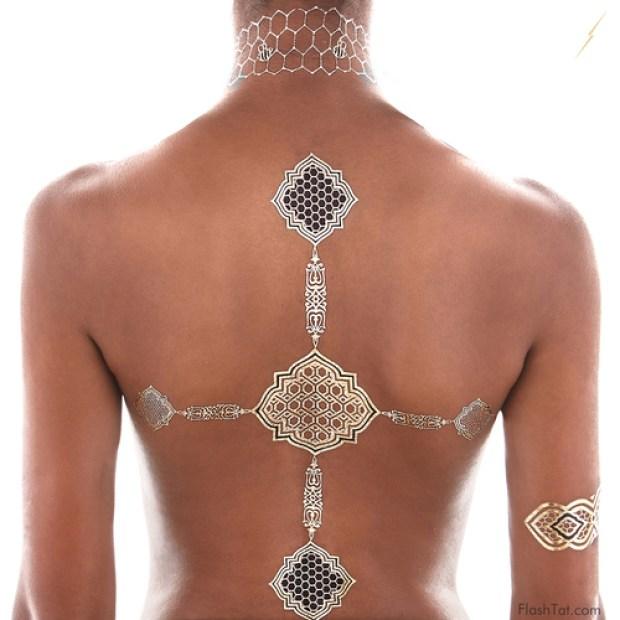 Beyonce_x_Flash_Tattoos_Collection_blog got sin 04