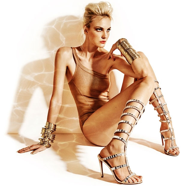 caroline-trentini-golden-girl-carrano-verao-2016-blog-got-sin-05