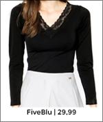 comprar-online-blusa-preta-04