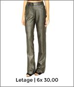 comprar-online-calca-couro-01
