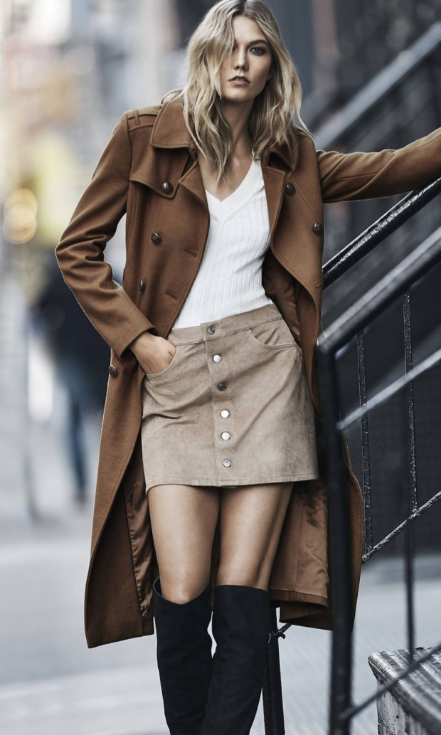 Karlie-Kloss-Expres-Wear-to-Work-Photoshoot02