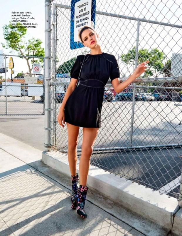 Kelly-Rohrbach-Elle-France-July-2015-Photoshoot08