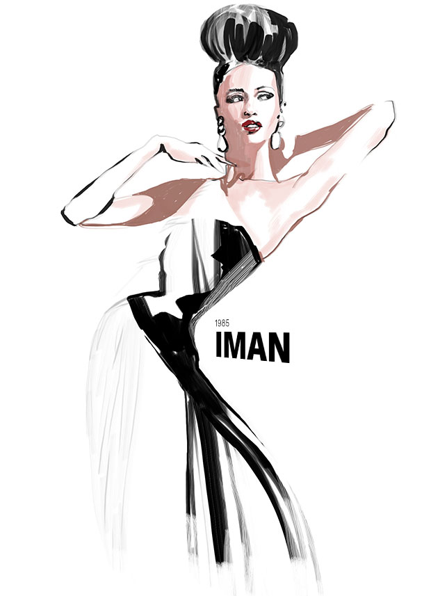 models-of-the-moment-long-tall-sally-moda-fashion-moda-blog-got-sin-iman-1985