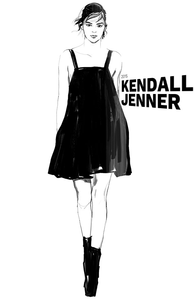 models-of-the-moment-long-tall-sally-moda-fashion-moda-blog-got-sin-kendall-jenner-2015