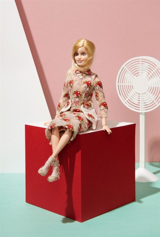 Barbie global beauty beleza global cutstomizadas vogue italia estilistas italianos blog got sin 04