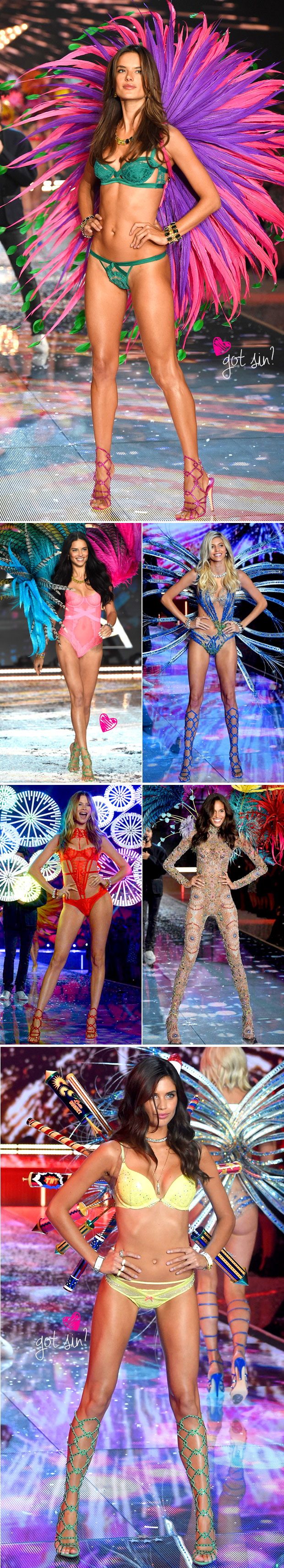 victorias-secret-fashion-show-todas-as-fotos-blog-got-sin-fireworks-alessandra-ambrosio-behati-prinsloo-sarah-sampaio