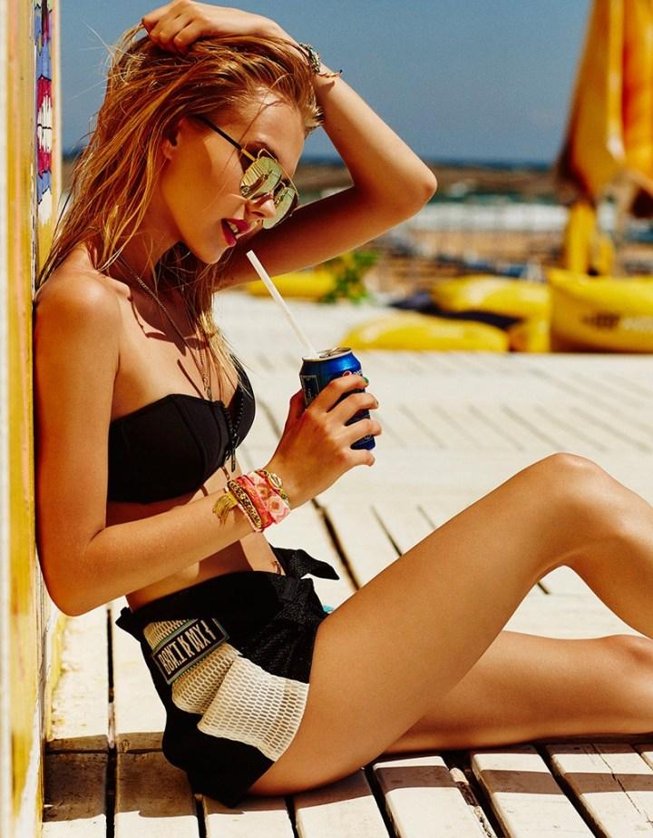 praia-verão-fotografia-moda-biquíni-maiô-lifes-a-beach-Swimsuits-Beach-Fashion-Shoot-blog got sin - 03