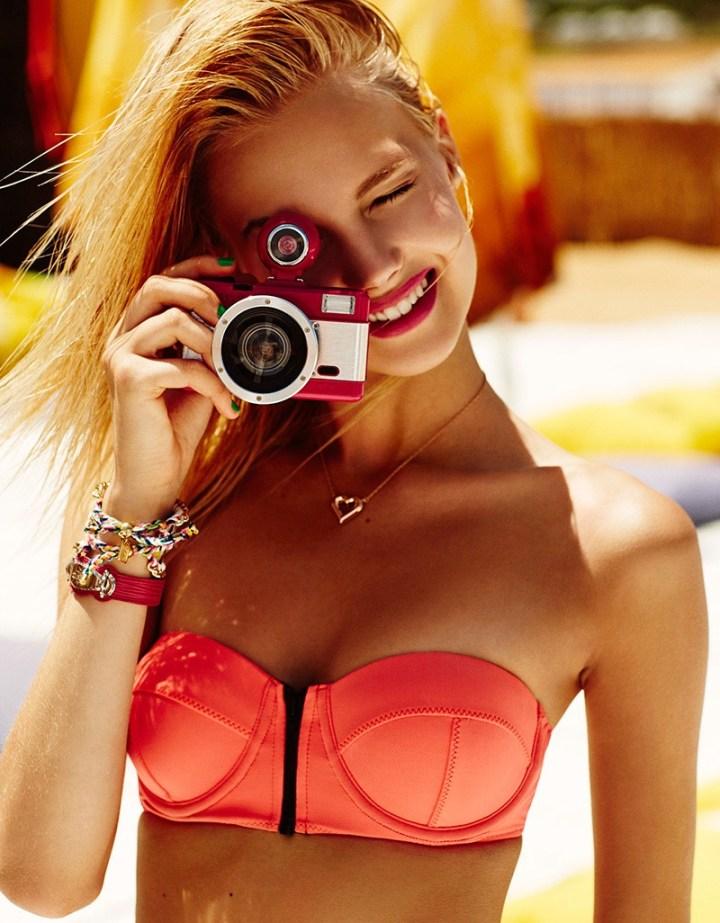 praia-verão-fotografia-moda-biquíni-maiô-lifes-a-beach-Swimsuits-Beach-Fashion-Shoot-blog got sin - 05