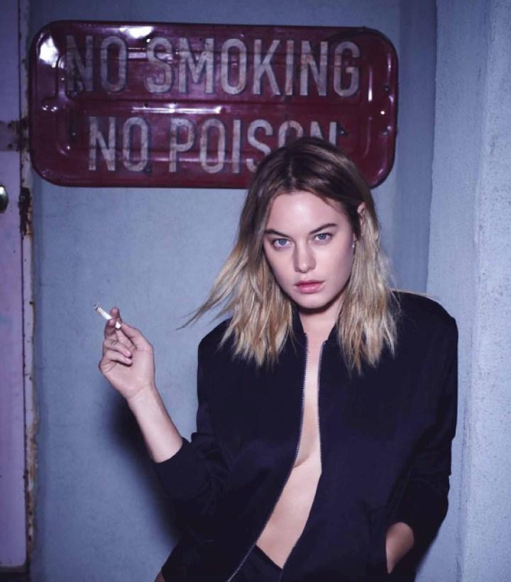 Dior-poison-girl-blog-got-sin-06