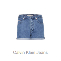 shorts-02