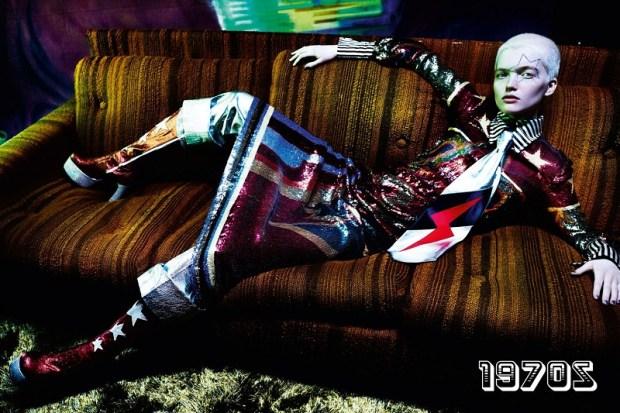 07-Vogue-UK-junho-2016-–-Ruth-Bell-por-Mario-Testino-Década-–-1970s