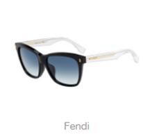 comprar-óculos-de-sol-01