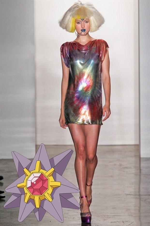 pokemon moda alta costura blog got sin 08