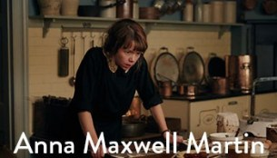 agatha-christie-e-nao-sobrou-nenhum-anna-maxwell-martin-attwn