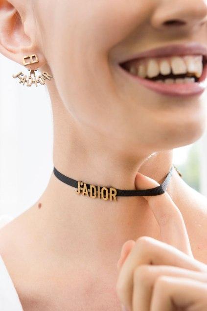 desfile-dior-maria-grazia-chiuri-feminismo-girl-power-mulher-moda-blog-got-sin-06