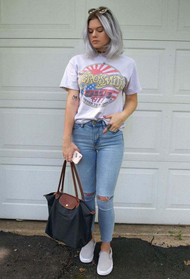 looks-para-faculdade-primeiro-dia-first-day-college-blog-got-sin-05