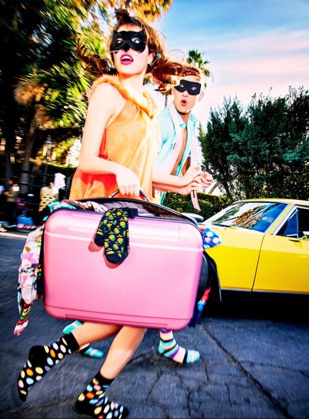 ellen-von-unwerth-happy-socks-stella-maxwell-pin-up-fotografia-de-moda-blog-got-sin-20