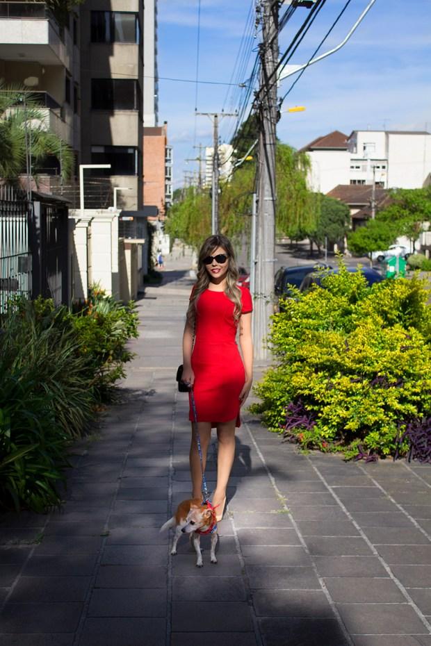 sininhu-sylvia-santini-meu-look-blonde-in-red-dress-vestido-vermelho-lupi-blog-got-sin-10