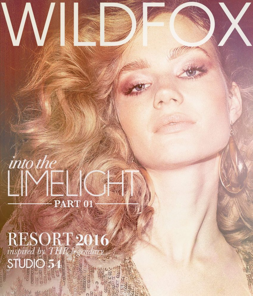 00-cover-d02-wildfox_resort_2016_lookbook