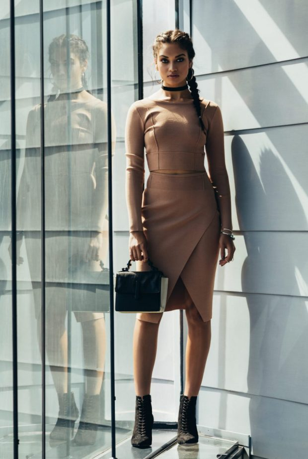 kendall-and-kylie-fall-2016-lookbook-tendencia-fashion-trends-moda-blog-got-sin-06