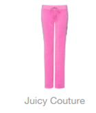 juicy-couture2