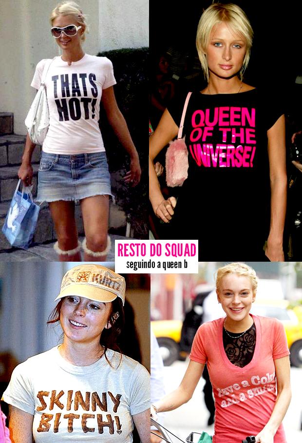 squad-paris-hilton-lindsay-lohan-t-shirt-estampa-de-frases-2000-tendencia-moda-blog-got-sin-01