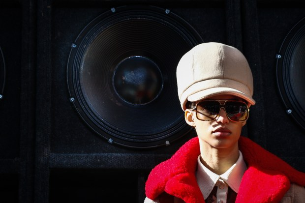 marc-jacobs-street-style-estilo-de-rua-cultura-hip-hop-desfile-de-moda-outono-inverno-2017-blog-got-sin-68