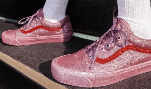 vans-opening-cerimony-glitter-blog-got-sin-01