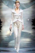 armani prive 03 - spring couture 2010 - got sin