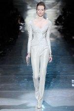 armani prive 04 - spring couture 2010 - got sin