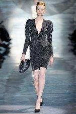 armani prive 09 - spring couture 2010 - got sin