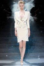 armani prive 10 - spring couture 2010 - got sin